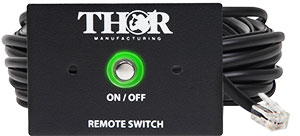 Thor Modified Power Inverter Remote Switch TH002