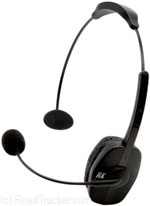 Hands Free Wired Noise Canceling Headset