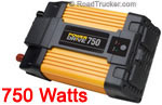 PowerDrive 750 Watt Power Inverter - 10% Off